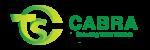 Cabra-CTS-Logo