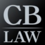 Carlos-Brown-Law-Firm