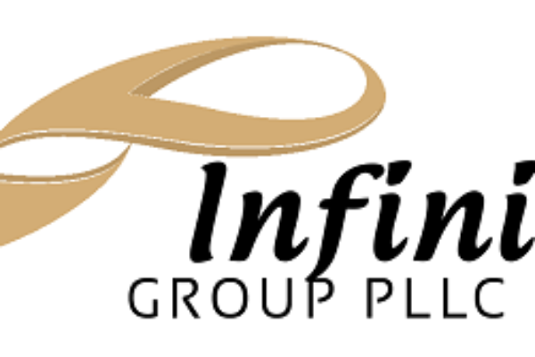 Infinity_Law_Group