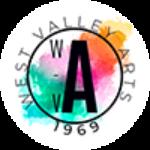 west-valley-arts
